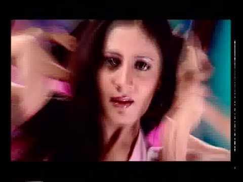Xxx Mp4 Ja Re Ja O Harjaee Hindi Remix Video Song Lata Mangeshkar 3gp Sex
