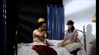 [Promo] Raya @ RIA - Hantu Telur