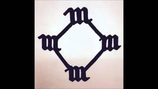 Kanye West - All Day (Official Instrumental) FL Studio 12 | Kanye West All Day Official