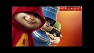 alvin e os esquilos cantando-mc jhon jhon