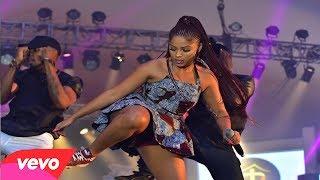 Money Mix Riddim [ Full Official Video Mix]Dj B,Shenseea,Vybz Kartel,Mavado,Curvy Diva,Savage..ETC