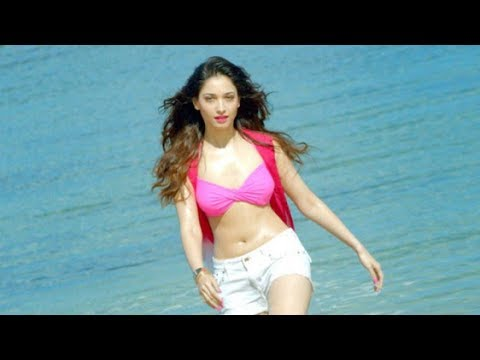 Xxx Mp4 Tamanna Hot Bikini Walk At Beach 3gp Sex