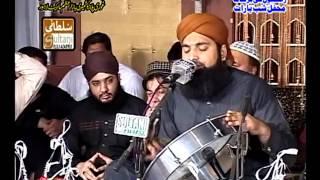 asif chishti 2012 halima meno nal rakh lay