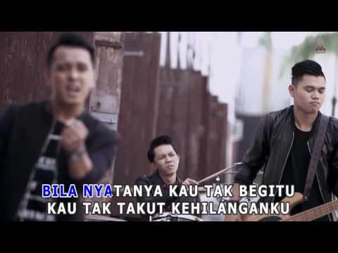 Xxx Mp4 Ilir7 Sandiwara Official Karaoke Video 3gp Sex