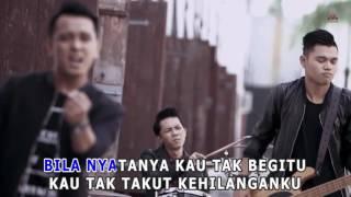 Ilir7 - Sandiwara (Official Karaoke Video)