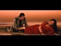 Jaane Do Naa Saagar Rishi Kapoor Dimple Kapadia Asha Bhosle R D Burman 1080p HD V 1