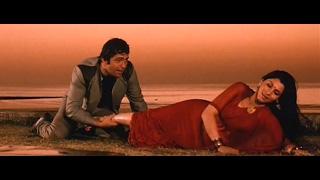 pc mobile Download Jaane Do Naa   Saagar   Rishi Kapoor   Dimple Kapadia   Asha Bhosle   R D  Burman  1080p HD V 1