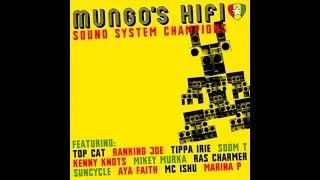Mungo's Hi Fi - How you bad so ft Ranking Joe