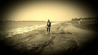 Ho Tum Nahi Sad version of Tum Hi ho from aashiqui 2 sung by Shreyas shukla