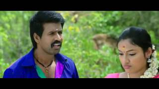 Velainu Vandhutta Vellaikaaran full movie