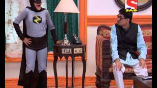 Baal Veer - Episode 492 - 21st July 2014