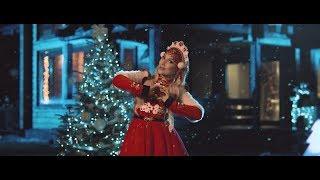 CLEO - Coraz bliżej Święta | #Dziekuje