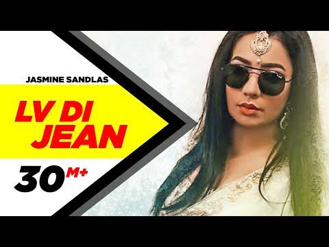 Xxx Mp4 Jasmine Sandlas Lv Di Jean Official Song Ft Preet Hundal Love Bhullar MG One Take Video 3gp Sex