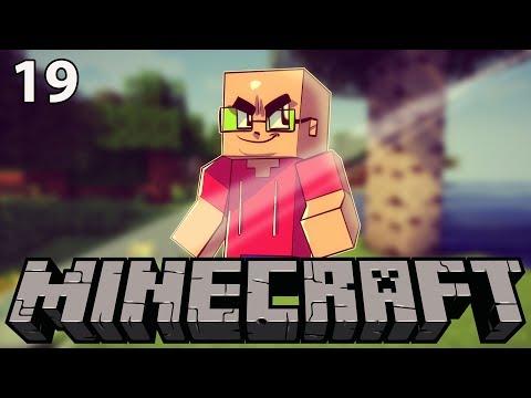 Xxx Mp4 Team Unity Minecraft Episode 19 Twitch VOD 3gp Sex