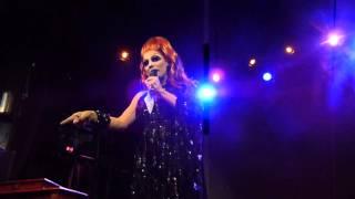 Drag Queens of Comedy - Bianca Del Rio Monologue