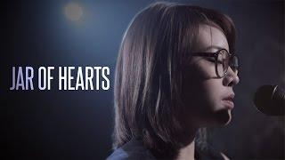Jar Of Hearts | Cover | BILLbilly01 ft. Image