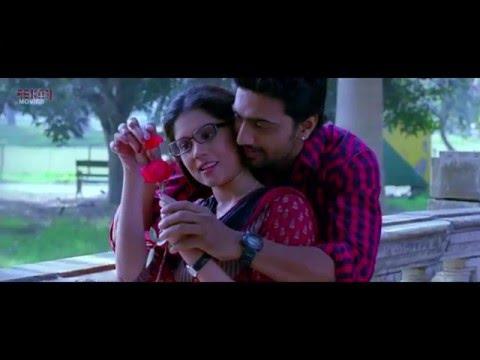 Ali Maula ( Full Video) | Ley Chakka | Dev | Payel | Shahdab Hussain & Shaan | Eskay Movies