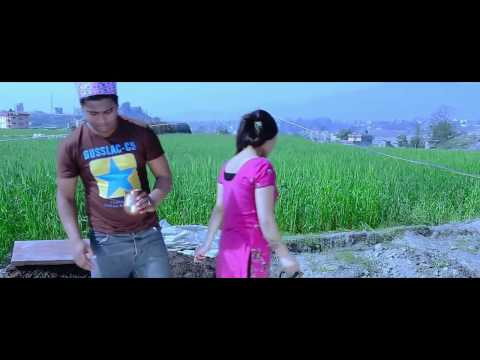 Xxx Mp4 New Sexy Short Movie Kasto Samsya Latest Short Film कस्तो समस्या 2016 3gp Sex