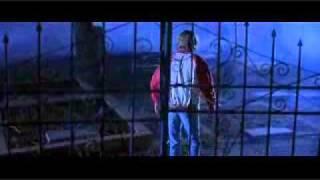 Uncle Sam (1996) - Part 4