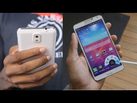 Xxx Mp4 Samsung Galaxy Note 3 Review 3gp Sex