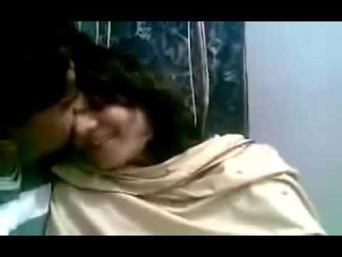 Xxx Mp4 Swat Pashton Girl Hot Saxy Private Scandal Qandhari Hot Saxy Private Scandal 3gp Sex