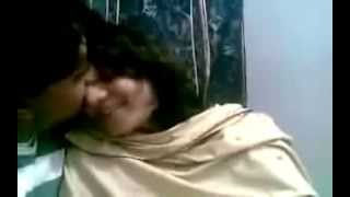 Swat pashton girl hot saxy private scandal     Qandhari hot saxy private scandal