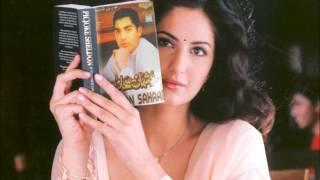 Usman Sahaab Cheraa  Full song 2012