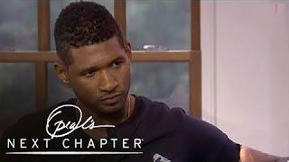 The Tragic Death of Usher