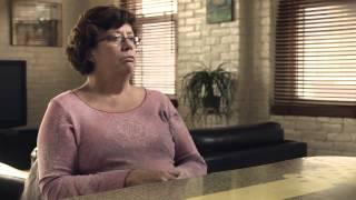 OC87 Recovery Diaries: Jennifer Agnew