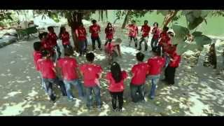 ICC T20 WORLD CUP 2014 THEME SONG By