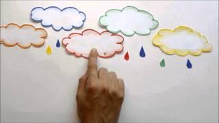 Stop motion - Creativity Science Art Maths