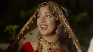 Eid Ul Adha Bangla Natok Masti Unlimited | মাস্তি আনলিমিটেড - Part 2 | Salman | Sabila | Shahtaj