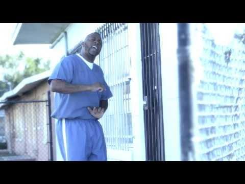 Grandaddy Souf -  (FUCK DA LAW) Savage Journey Official Video