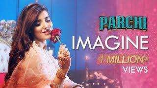Imagine | Mika Singh & Keka Goshal | Parchi 2018 | Full HD