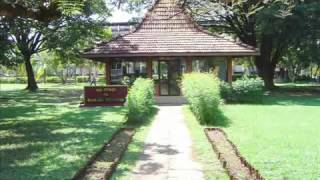 University of Sri Jayawardenapura Song