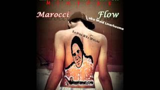 أروع أغنية راب تتكلم عن واقع  Good Rap Maroc 2012
