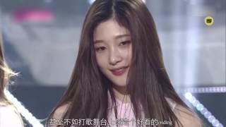 """最音乐 161217 细数韩国""""无下限"""" 综艺三宗罪"""