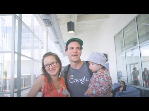 Xxx Mp4 Google Interns First Week 3gp Sex