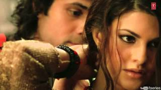 """Hale Dil (Acoustic)"" With Lyrics Murder 2 Full Song 