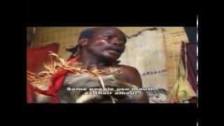 Alapooka 1 Nollywood Epic Yoruba Movie | Bukky Wright | Lanre Hassan ( Iya Awero)| Yomi Fash