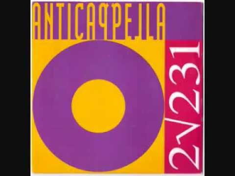 Xxx Mp4 ANTICAPPELLA 2 231 1991 3gp Sex