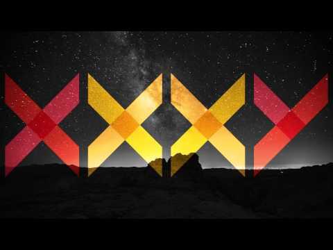 Xxx Mp4 XXXY — Regrets Official 3gp Sex