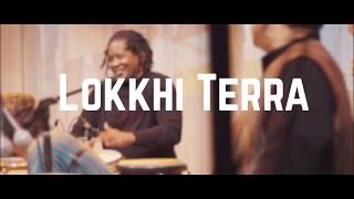 Lokkhi Terra   2017