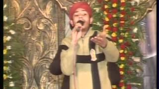 Kar de Karam Rab saiyan-Arslan Majeed Qadri in mehfil gulastan coloni;faisalabad 2012