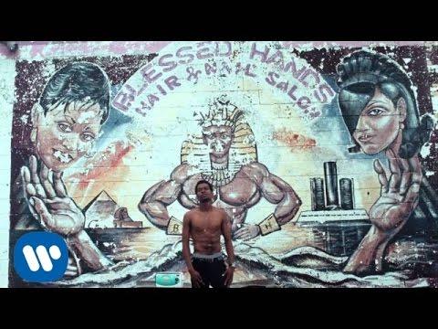 Skrillex & Diplo - To Ü ft AlunaGeorge (Official Video)