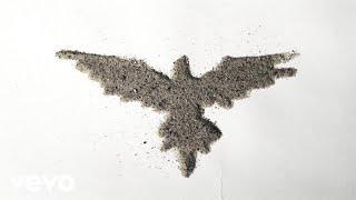 Chris Tomlin - Resurrection Power (Lyric Video)