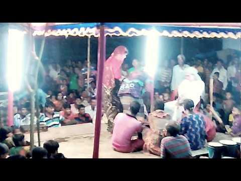Xxx Mp4 Bangla Jatara Dence With Songআমাদের পরিবেশনা আপনাদের কে কেমন লাগছে Bangladeshi Jatra Pala 3gp Sex