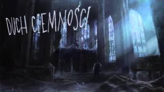 📖Howard P. Lovecraft - Duch Ciemności [LEKTOR PL]