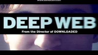 sustav dip weba