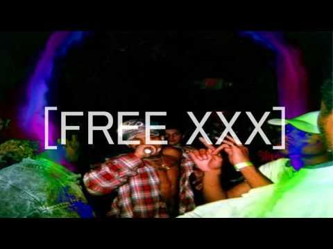 Xxx Mp4 FREE XXX XXXTENTACION TYPE BEAT 3gp Sex